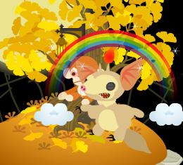 /rainbow